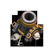Fichier:Mortar7.png