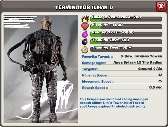 File:Level 1 TERMINATOR HD.png
