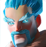 File:Avatar Ice Wizard.png