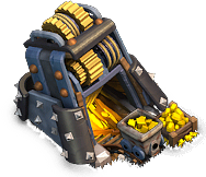 Gold Mine12