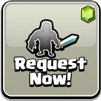 File:Icon RequestNow.png