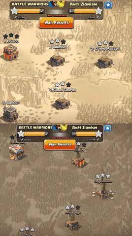 File:War mismatch dealing.jpg