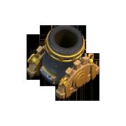 Arquivo:Mortar4.png