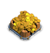 Gold Storage1.png