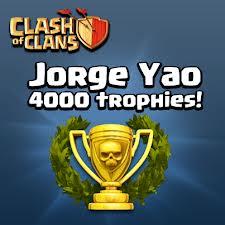 File:JorgeYao4000.jpg