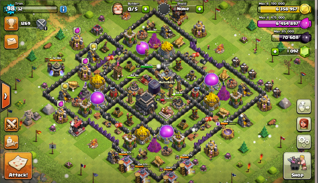File:New th9 with upgraded xbows.png