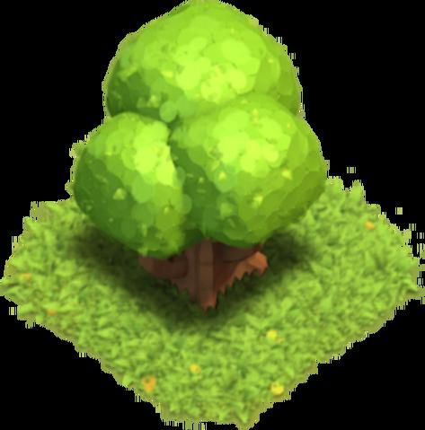 Файл:Big Tree.png