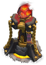 Inferno Tower Multi4.png