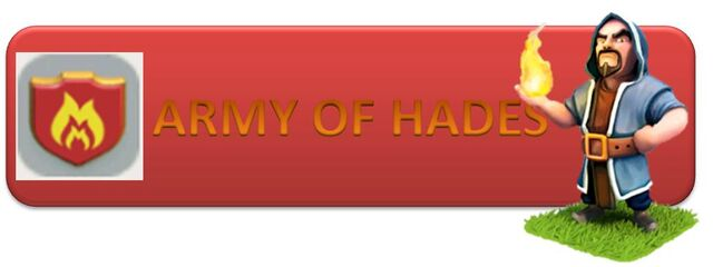 File:ARMY OF HADES.jpg