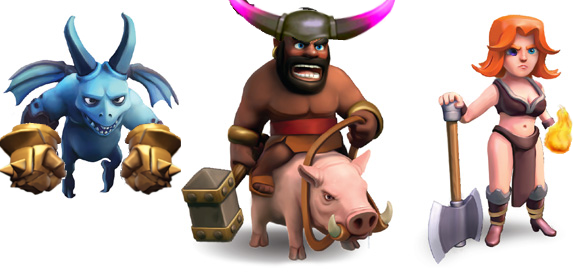 File:Android-Clash-of-Clans-for-PC.png
