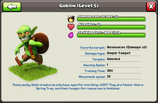Gallery Goblin5