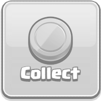 File:Icon NoCollectGold.png