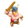 File:Barbarian level 5 no backround.png