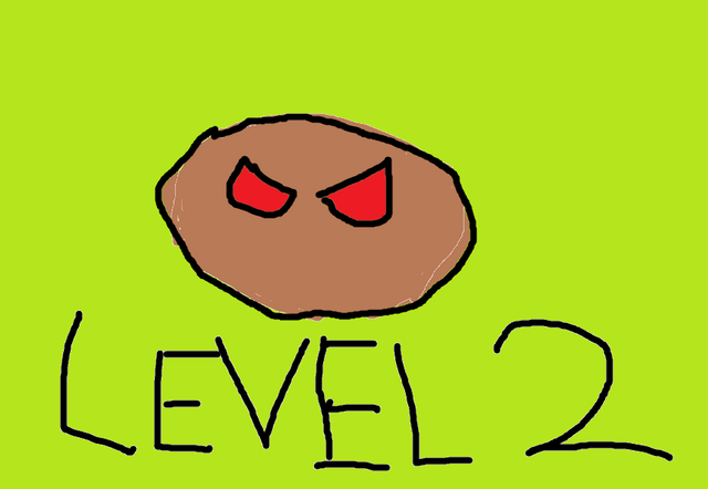 File:Pit Level 2.png