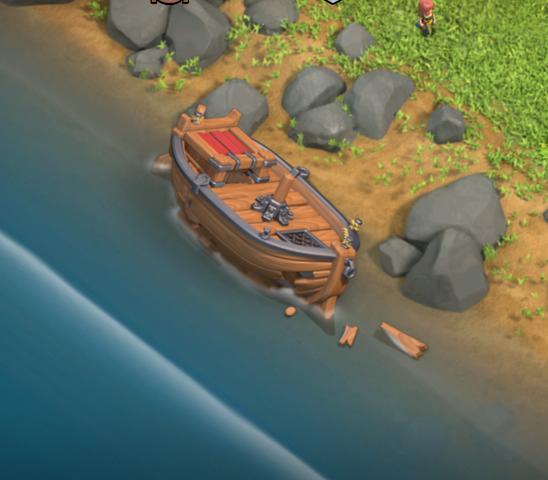 File:Ship-0.png