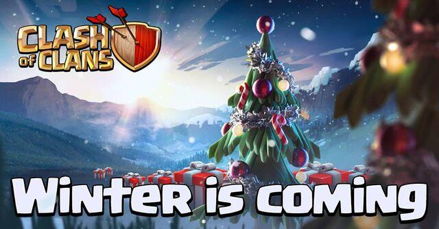 File:Sneak Peek 1 Christmas is coming.jpg