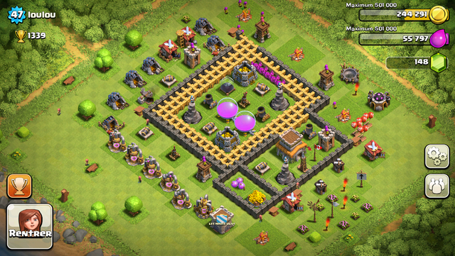 File:Th8-farming.png
