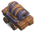 Cannon Cart1
