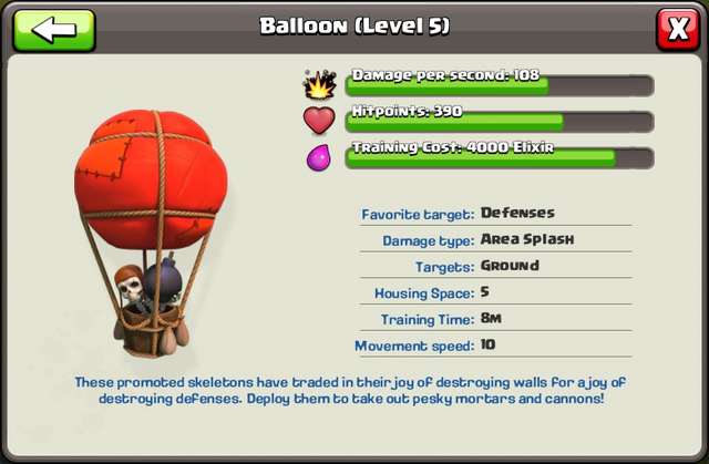 File:Gallery Balloon5.png