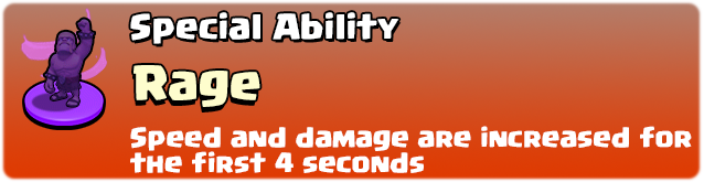 File:Abilityv5.png