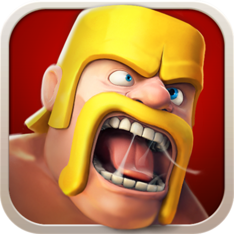 File:Clash of Clans artwork.png