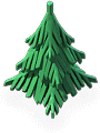 File:SmallPineTreeDeco.png