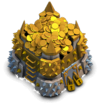 Gold Storage11.png