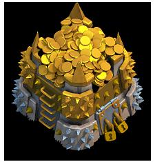 Fichier:Gold Storage11.png