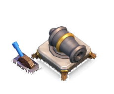 Fájl:Cannon7.png