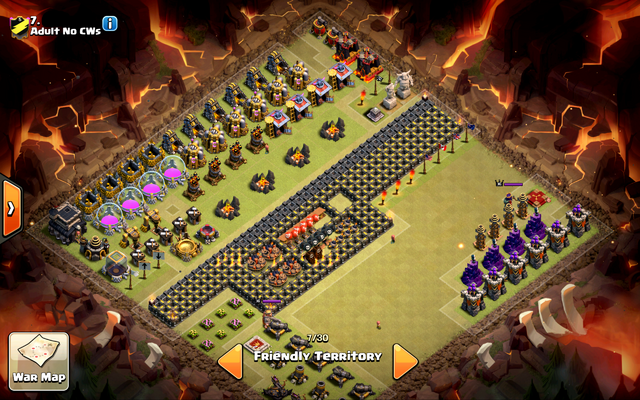 File:FWA TH 9 Clan Wars Easy 3 Stars Layout 1.png