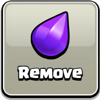 File:Icon RemoveElixirB.png