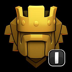 File:Titan1.png