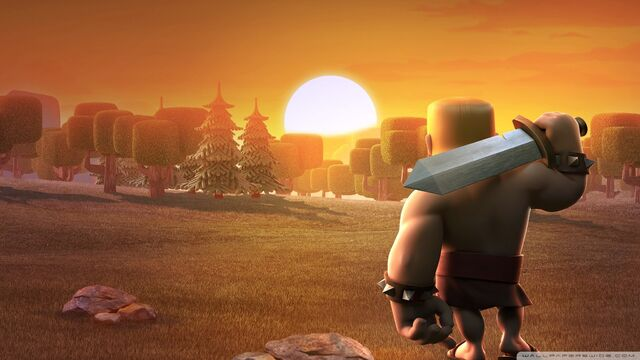 File:Clash-Of-Clans-Game-Wallpapers-26.jpeg