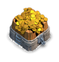 Thumbnail for version as of 20:19, February 17, 2013