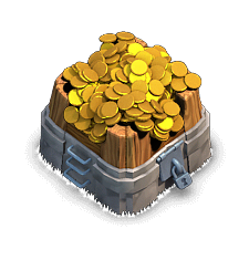 File:Gold Storage5.png