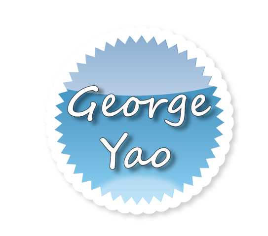 File:BADGE WITH NAME.png