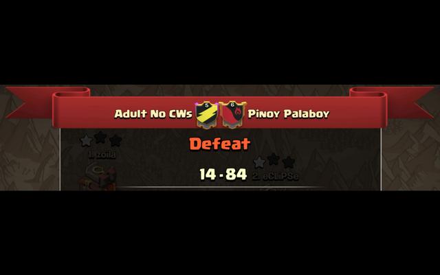 File:PINOY PALBOY WAR RESULTS 2.png