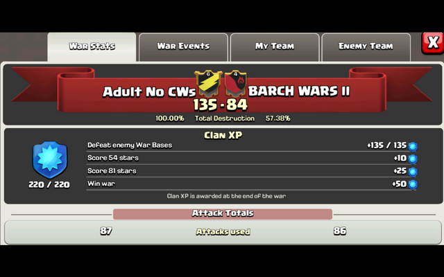File:BARCH WARS II - PIC 3.png