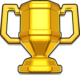 File:Icon Versus Trophy.png