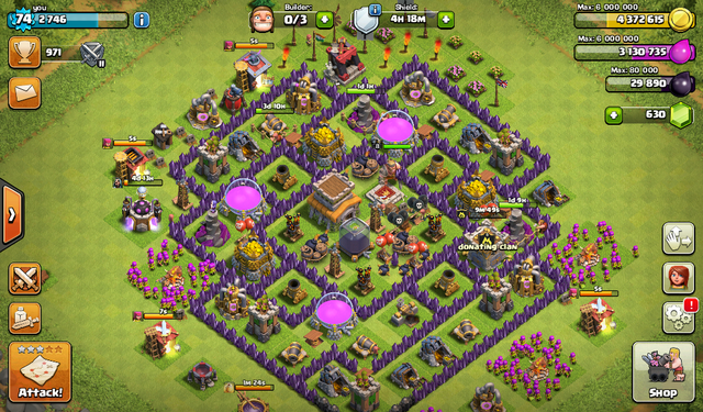File:My base th 8.png