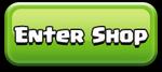 EnterShop Icon