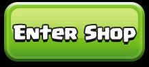 File:EnterShop Icon.png