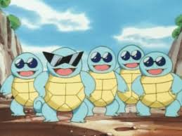 File:SQuirtle SQuad.jpeg