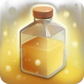 File:Avatar Healing Spell.png