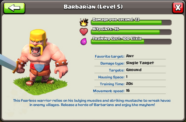 File:Gallery Barbarian5.png