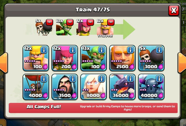 File:Clash of Clans Top Army Compositions By Town Hall Level-6.jpg
