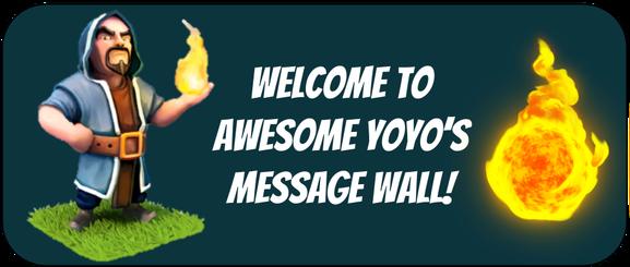 File:Greeting Awesome Yoyo.png