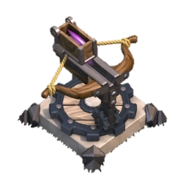 File:Xbow1.png