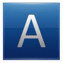 File:Aicon.jpg