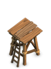 Archer Tower1.png
